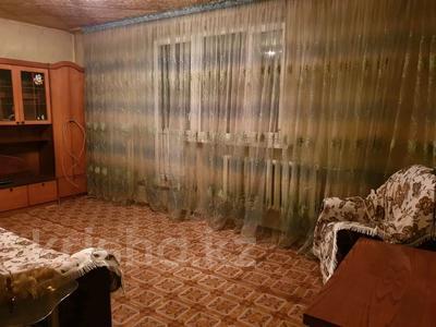 3-комнатная квартира, 65 м², 2/2 этаж, 13 военный городок — Суюнбая за 13 млн 〒 в Алматы, Турксибский р-н