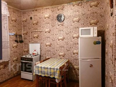 3-комнатная квартира, 65 м², 2/2 этаж, 13 военный городок — Суюнбая за 13 млн 〒 в Алматы, Турксибский р-н — фото 2