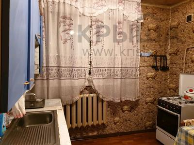 3-комнатная квартира, 65 м², 2/2 этаж, 13 военный городок — Суюнбая за 13 млн 〒 в Алматы, Турксибский р-н — фото 3