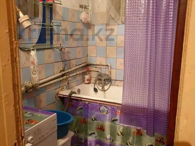 3-комнатная квартира, 65 м², 2/2 этаж, 13 военный городок — Суюнбая за 13 млн 〒 в Алматы, Турксибский р-н — фото 4