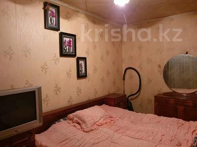3-комнатная квартира, 65 м², 2/2 этаж, 13 военный городок — Суюнбая за 13 млн 〒 в Алматы, Турксибский р-н — фото 5