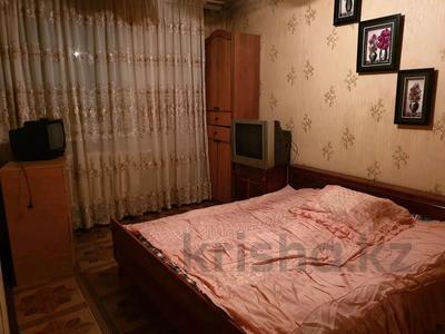 3-комнатная квартира, 65 м², 2/2 этаж, 13 военный городок — Суюнбая за 13 млн 〒 в Алматы, Турксибский р-н — фото 6