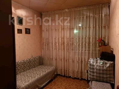 3-комнатная квартира, 65 м², 2/2 этаж, 13 военный городок — Суюнбая за 13 млн 〒 в Алматы, Турксибский р-н — фото 7