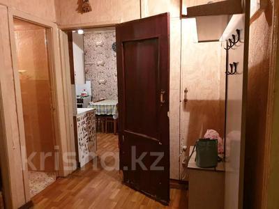 3-комнатная квартира, 65 м², 2/2 этаж, 13 военный городок — Суюнбая за 13 млн 〒 в Алматы, Турксибский р-н — фото 8