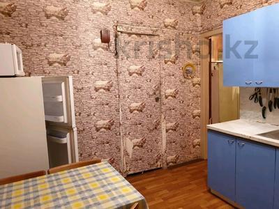 3-комнатная квартира, 65 м², 2/2 этаж, 13 военный городок — Суюнбая за 13 млн 〒 в Алматы, Турксибский р-н — фото 9