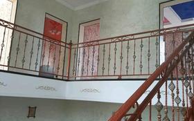 7-комнатный дом, 190 м², мкр Алатау (ИЯФ), Бесагаш за 35.5 млн 〒 в Алматы, Медеуский р-н