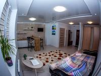 1-комнатная квартира, 40 м², 7/11 этаж посуточно