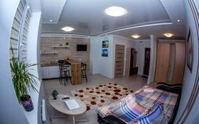 1-комнатная квартира, 40 м², 7/11 этаж посуточно, 16-й мкр 44 ЖК Абырой за 9 000 〒 в Актау, 16-й мкр