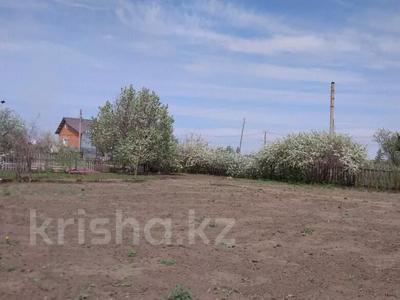 Дача с участком в 10 сот., Сосновая 1.3 за ~ 6 млн 〒 в Павлодаре — фото 9