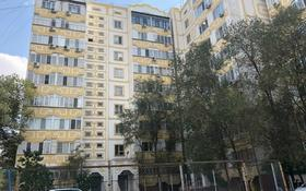4-комнатная квартира, 105 м², 2/9 этаж, Жубана Молдагалиева 31 за 22.5 млн 〒 в Атырау