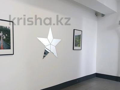 2-комнатная квартира, 60 м², 5/7 этаж посуточно, 8 микрорайон 41/6 — Абая Матезалки за 16 000 〒 в Алматы