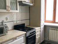 1-комнатная квартира, 58 м², 2/10 этаж посуточно