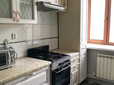 1-комнатная квартира, 58 м², 2/10 этаж посуточно, проспект Алии Молдагуловой 13Б за 8 000 〒 в Актобе, мкр 5