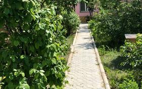 5-комнатный дом помесячно, 200 м², 10 сот., 14-й мкр за 450 000 〒 в Актау, 14-й мкр