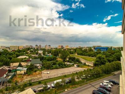 1-комнатная квартира, 54 м², 6/15 этаж, мкр Орбита-1, Навои — Рыскулбекова за 26.5 млн 〒 в Алматы, Бостандыкский р-н — фото 7