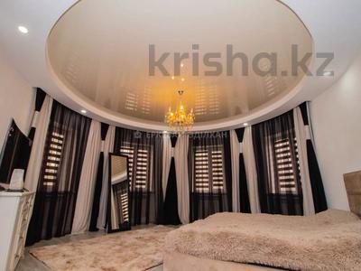 1-комнатная квартира, 54 м², 6/15 этаж, мкр Орбита-1, Навои — Рыскулбекова за 26.5 млн 〒 в Алматы, Бостандыкский р-н — фото 3
