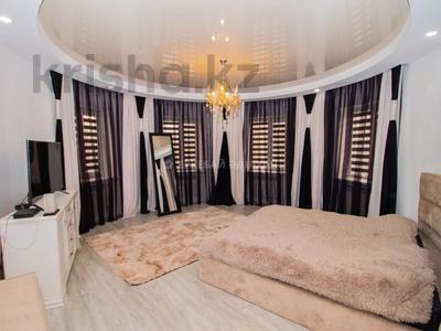 1-комнатная квартира, 54 м², 6/15 этаж, мкр Орбита-1, Навои — Рыскулбекова за 26.5 млн 〒 в Алматы, Бостандыкский р-н — фото 4