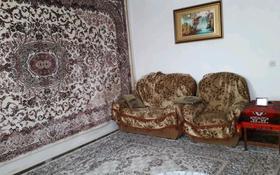 4-комнатный дом, 100 м², 6.5 сот., Тайжана 24 — Булкышева за 10 млн 〒 в Жезказгане