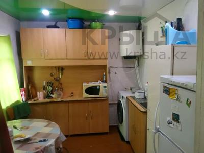3-комнатный дом, 60 м², 6 сот., Якутская улица 32 за 8.5 млн 〒 в Павлодаре