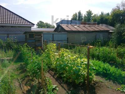 3-комнатный дом, 60 м², 6 сот., Якутская улица 32 за 8.5 млн 〒 в Павлодаре — фото 13