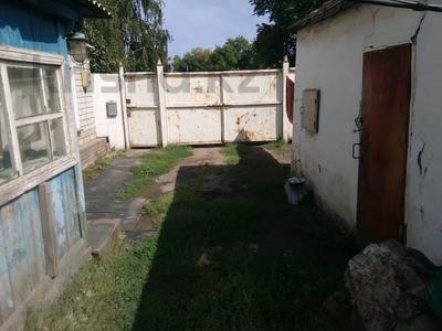 3-комнатный дом, 60 м², 6 сот., Якутская улица 32 за 8.5 млн 〒 в Павлодаре — фото 14
