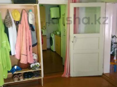 3-комнатный дом, 60 м², 6 сот., Якутская улица 32 за 8.5 млн 〒 в Павлодаре — фото 3