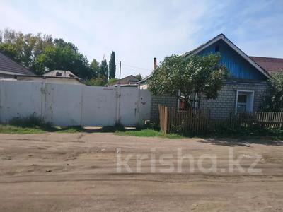 3-комнатный дом, 60 м², 6 сот., Якутская улица 32 за 8.5 млн 〒 в Павлодаре — фото 4