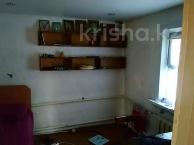 3-комнатный дом, 60 м², 6 сот., Якутская улица 32 за 8.5 млн 〒 в Павлодаре — фото 5