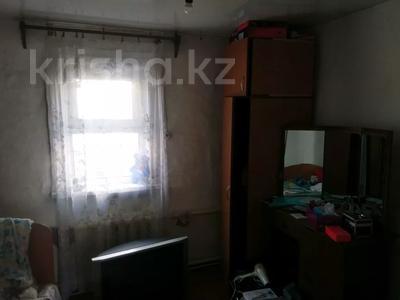 3-комнатный дом, 60 м², 6 сот., Якутская улица 32 за 8.5 млн 〒 в Павлодаре — фото 6