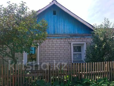 3-комнатный дом, 60 м², 6 сот., Якутская улица 32 за 8.5 млн 〒 в Павлодаре — фото 8