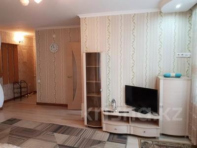 2-комнатная квартира, 45 м², 3/5 этаж, Бейбитшилик 30 — проспект Богенбай батыра за 12.8 млн 〒 в Нур-Султане (Астана), Сарыарка р-н — фото 15