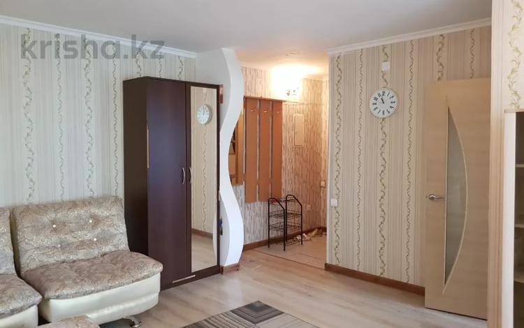 2-комнатная квартира, 45 м², 3/5 этаж, Бейбитшилик 30 — проспект Богенбай батыра за 12.8 млн 〒 в Нур-Султане (Астана), Сарыарка р-н
