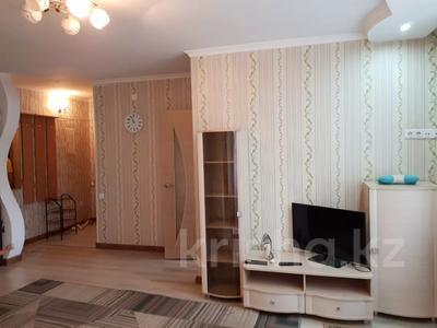2-комнатная квартира, 45 м², 3/5 этаж, Бейбитшилик 30 — проспект Богенбай батыра за 12.8 млн 〒 в Нур-Султане (Астана), Сарыарка р-н — фото 4