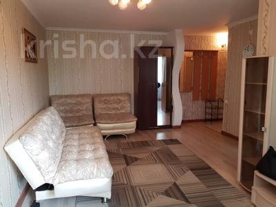 2-комнатная квартира, 45 м², 3/5 этаж, Бейбитшилик 30 — проспект Богенбай батыра за 12.8 млн 〒 в Нур-Султане (Астана), Сарыарка р-н — фото 7