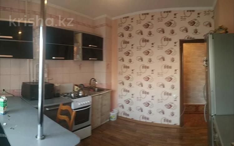 3-комнатная квартира, 83 м², 1/9 этаж, Розыбакиева — Сатпаева за 29 млн 〒 в Алматы, Бостандыкский р-н