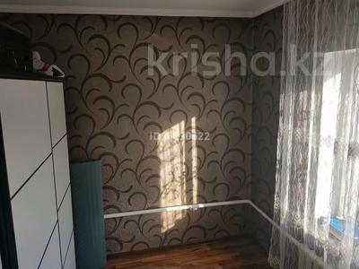 5-комнатный дом, 100 м², 5 сот., Кандекова за 14 млн 〒 в Узынагаш — фото 3