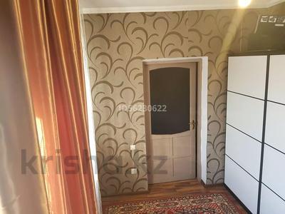 5-комнатный дом, 100 м², 5 сот., Кандекова за 14 млн 〒 в Узынагаш — фото 12