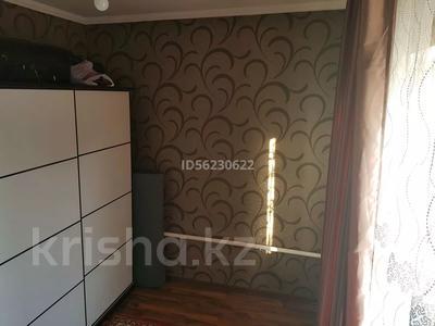 5-комнатный дом, 100 м², 5 сот., Кандекова за 14 млн 〒 в Узынагаш — фото 13