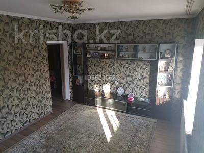 5-комнатный дом, 100 м², 5 сот., Кандекова за 14 млн 〒 в Узынагаш — фото 14