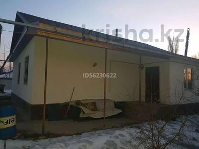 5-комнатный дом, 100 м², 5 сот., Кандекова за 14 млн 〒 в Узынагаш — фото 15