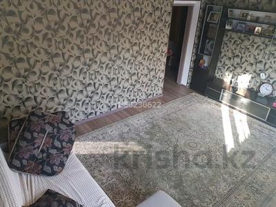 5-комнатный дом, 100 м², 5 сот., Кандекова за 14 млн 〒 в Узынагаш — фото 16