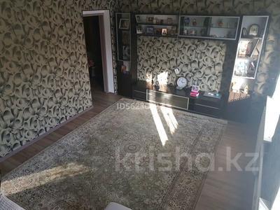 5-комнатный дом, 100 м², 5 сот., Кандекова за 14 млн 〒 в Узынагаш — фото 17