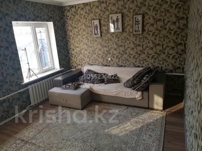 5-комнатный дом, 100 м², 5 сот., Кандекова за 14 млн 〒 в Узынагаш — фото 18
