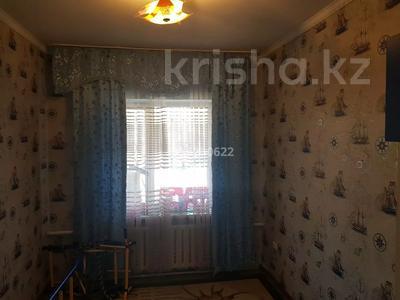 5-комнатный дом, 100 м², 5 сот., Кандекова за 14 млн 〒 в Узынагаш — фото 19