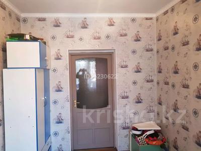 5-комнатный дом, 100 м², 5 сот., Кандекова за 14 млн 〒 в Узынагаш — фото 20