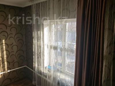 5-комнатный дом, 100 м², 5 сот., Кандекова за 14 млн 〒 в Узынагаш — фото 4