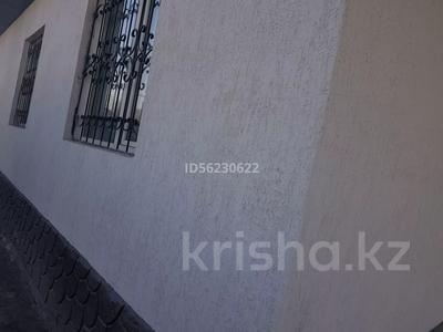 5-комнатный дом, 100 м², 5 сот., Кандекова за 14 млн 〒 в Узынагаш — фото 21