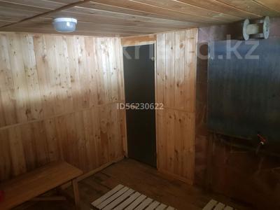 5-комнатный дом, 100 м², 5 сот., Кандекова за 14 млн 〒 в Узынагаш — фото 23