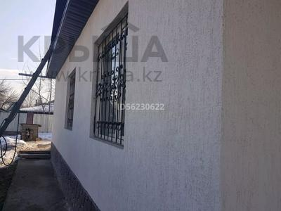 5-комнатный дом, 100 м², 5 сот., Кандекова за 14 млн 〒 в Узынагаш — фото 6