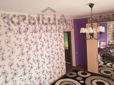 5-комнатный дом, 100 м², 5 сот., Кандекова за 14 млн 〒 в Узынагаш — фото 7